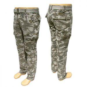 b4c61713c873 Maskáče a maskáčové nohavice a bundy