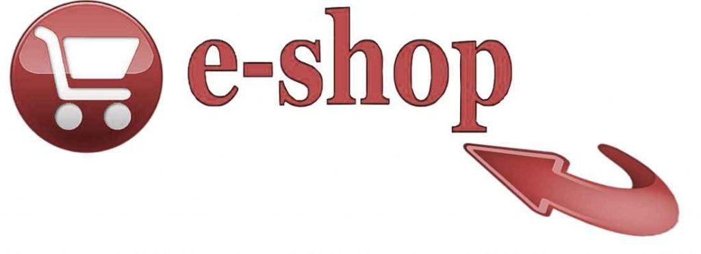 564e849e5e8e army shop nitra výpredaj